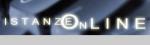 logo-istanze-on-line