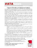 2016-04-atanews
