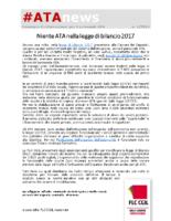 2016-05-atanews