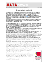 2016-06-atanews