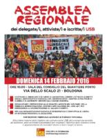 ASSEMBLEA_REGIONALE_14_02_PDF