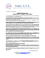 IMMISSIONI IN RUOLO ATA 2016.17