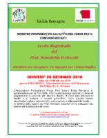 INCONTRO PROPEDEUTICO CORSO DOCENTI 28012016