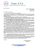 lettera-al-presidente-della-repubblica-italiana