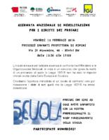 Locandina presidio unitario-1