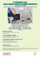 Locandina_seminario _ATA_Mezzano (Ra)_15 marzo 2017