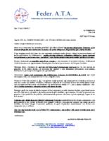 NO CAMBIO PANNOLINO-PULIZIA INTIMA DISABILI