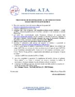 procedura-di-registrazione-al-ricorso-ricorso-risarcimento-danni-36-mesi