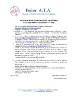 PROCEDURA DI REGISTRAZIONE PER PARTECIPARE AL RICORSO