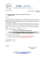 riapertura-termini-scadenza-ricorso-risarcimento-danni-36-mesi