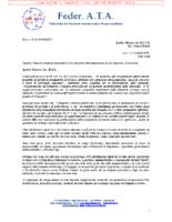 Rinnovo triennale graduatorie Docenti-grave discriminazione per le Segreterie Scolastiche