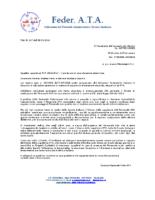 supplenze-ata-2016-17-situazione-disastrosa