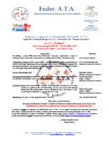 Seminario Regionale di Formazione Milano