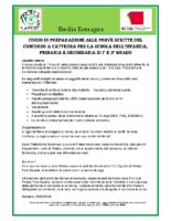 VOLANTINO CORSO CONCORSO 28012016