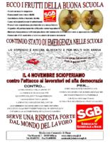 volantino-generale-sciopero-4-novembre