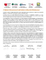 comunicato-unitario-12-febbraio-2016-giornata-di-mobilitazi