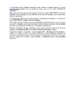 istruzioni_ricorso_cgs