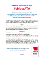 modulo-petizione-raccolta-firme-personale-ATA-scuola-sbloccaATA