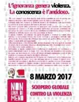 volantino-sciopero-globale-contro-la-violenza-8-marzo-2017-scuola