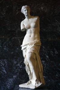 233px-MG-Paris-Aphrodite_of_Milos