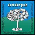 ANARPE