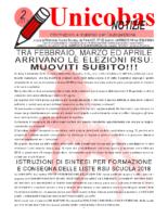 numero 2- 2017 Livorno-1