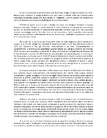 lettera alle scuole