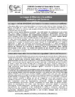 Volantino Legge Bilancio 2019-convertito