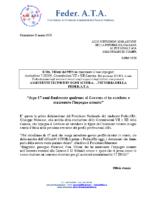 COMUNICATO STAMPA assistenti tecnici-1