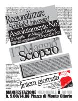 NO REGIONALIZZAZIONE MAGGIO 2019BN(1)