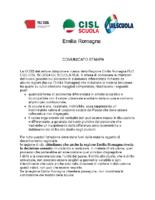comunicato_ autonomia_ differenziata (1)