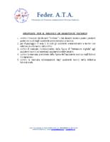 ASS.TECN-VOLANTINO SCIOPERO 27 NOVEMBRE 2019 DEFINITVO