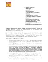 Adesione sciopero generale del 29.11.2019-PI