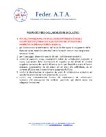 COLL.SCOL-VOLANTINO SCIOPERO 27 NOVEMBRE 2019 DEFINITIVO