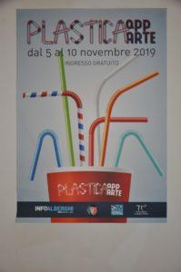 Plastica APParte