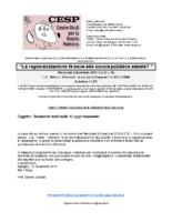 opuscolo CESP Bologna, 04 dicembre 2019(4)