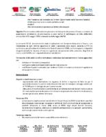 NOTA UNITARIA PROCLAMAZIONE-16122019-def
