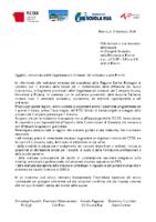 Comunicato OO.SS. Rimini