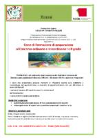 Corso di Formazione Concorso ordinario e straordinario scuola Secondaria – Rimini