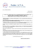 DECRETO CURA ITALIA SCARICA SU DIRIGENTI SCOLASTICI E METTE IN STRADA TANTE PERSONE