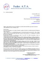 RICHIESTA AL MINISTRO AZZOLINA ISTITUZIONE IN ORGANICO DI DIRITTO DI ASSISTENTE TECNICO IN OGNI ISTITUTO COMPRENSIVO_signed