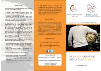 brochure caf unsic FederATA
