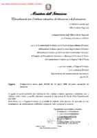m_pi.AOODPIT_682.15-05-2020_proseguimento_lavoro_agile