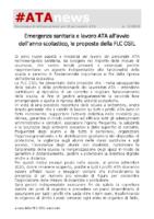 2020-05-atanews