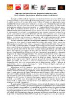 COMUNICATO-Appello-per-una-forte-iniziativa-di-protesta-alla-ripresa-della-scuola-24-e-25-settembre-1-1