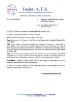 LETTERA AI DIRIGENTI SCOLASTICI DELLA EMILIA ROMAGNA